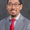 Edward Jones - Financial Advisor: Louis W Rizzacasa