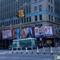 Coty Inc - New York, NY