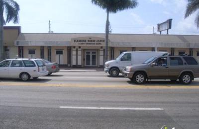 Parkside Memorial Chapels Inc - Miami Beach, FL