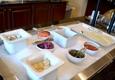 Staybridge Suites San Antonio Sea World - San Antonio, TX