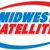 Midwest Satellite Systems
