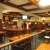 Houndstooth Pub