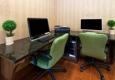 Hawthorn Suites By Wyndham Dearborn/Detroit, MI - Detroit, MI