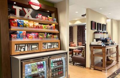 Hampton Inn Houston-Willowbrook Mall - Houston, TX