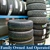 USA Tire & Automotive