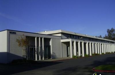 Allied Cargo Service - Hayward, CA