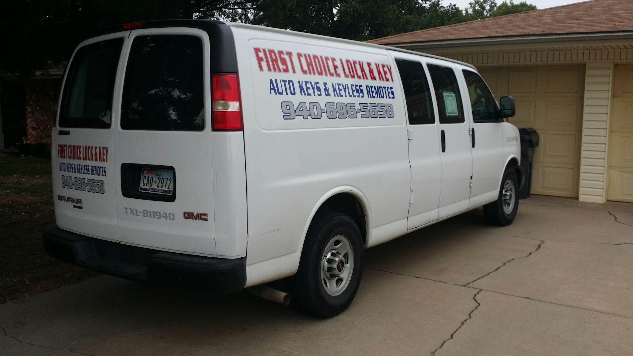 Manuel S Auto Sales 1010 N Scott Ave Wichita Falls Tx