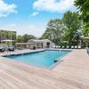 Avana Weymouth Apartments