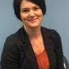 Drewniak Agency: Allstate Insurance