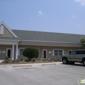 Excel Pediatrics & Family Care - Tavares, FL