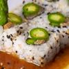 Kumori Sushi & Teppanyaki