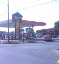 Casey's General Store - Granite City, IL