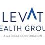 Elevate Health Group