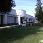 KMVT Community Television - Mountain View, CA