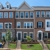 Clarksburg Town Center by Pulte Homes