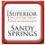 Superior Healthcare Group Sandy Springs