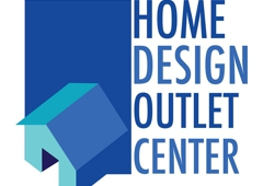 Home Design Outlet Center   Secaucus, NJ
