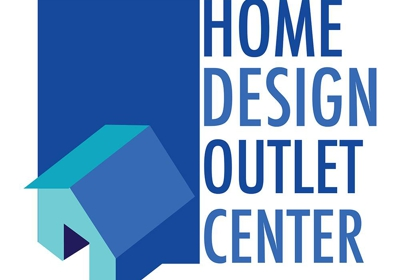 Home Design Outlet Center 400 County Ave Secaucus Nj 07094