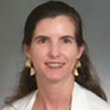 Dr. Tamis Marie Bright, MD