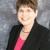 Edward Jones - Financial Advisor: Jodi Patman