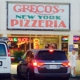 Greco's New York Pizzaria