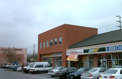 Little Beijing - Los Angeles, CA