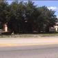 West Kennedy Apartments - Orlando, FL