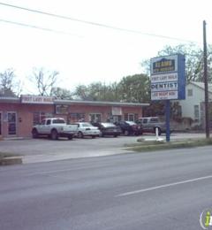 Majul Felix P DDS Inc - San Antonio, TX