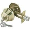 Commercial Locksmith Chantilly