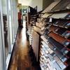 Menlo Flooring & Design