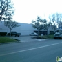 Huntington Valley Industries