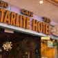 Starlite Hotel - Miami Beach, FL