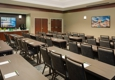 Courtyard by Marriott Fort Lauderdale Airport & Cruise Port - Dania, FL