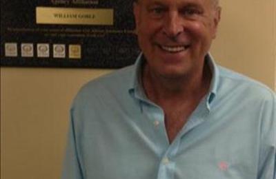 Bill Goble: Allstate Insurance - East Setauket, NY