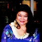 Dr. Stephanie ML Wong, DMD, Inc. - Honolulu, HI