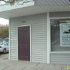 Northland Physical Therapy & Rehab