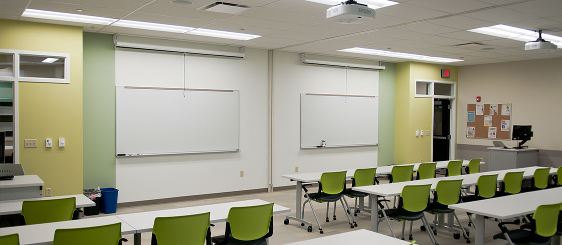 Centers Or Stations Classroom Design Definition : Rasmussen college topeka sw governor vw ks