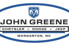 john greene chrysler dodge jeep ram 910 jamestown rd morganton nc 28655 yp com john greene chrysler dodge jeep ram 910
