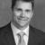 Edward Jones - Financial Advisor: Dave Everson