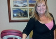 Leslie Jacobs/A Moment 2 Relax Massage Therapy - Meridian, ID