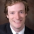 Farmers Insurance - Zachary Barrett