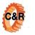C & R Automotive and Transmission