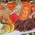Otaki Japanese Steakhouse