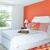 Bel Air Apartments - CLOSED