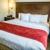 Comfort Suites-Sarasota