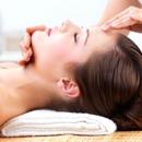 Healing Zone Aesthetc