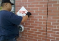 Domestic Fire Protection LLC - Jersey City, NJ