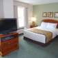 Extended Stay America - Greensboro, NC