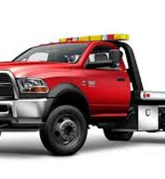Auto Tow Roadside Assistace Complete Auto & Truck Repair - Harrison Township, MI