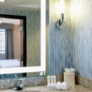 Homewood Suites by Hilton Port St. Lucie-Tradition